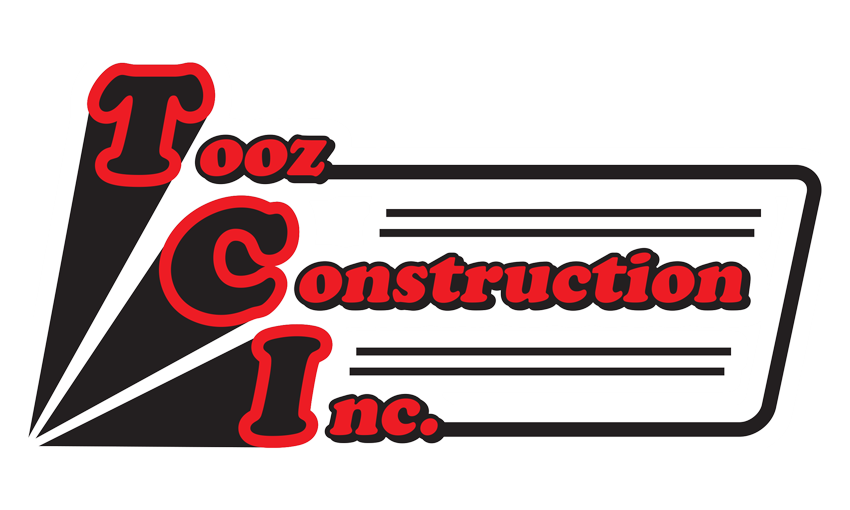Tooz Construction, Inc. - Dickinson North Dakota